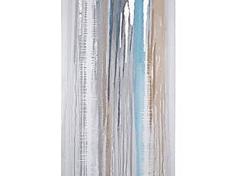 Yosemite Home Decor Yosemite Home Decor FCS10716-2YM Cry in Cool Multi