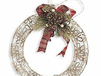 Casa Weihnachtsdeko.Weihnachtsdeko In Gold 31 Produkte Sale Ab 5 04 Stylight
