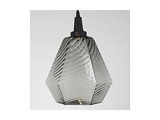 Hammerton Studio LAB0045-01-TS-C01-L1 Hedra 9 Wide LED Mini Single