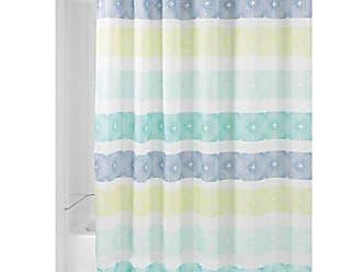 duschvorhange fur badewannen textil, duschvorhänge in gelb − jetzt: ab 8,89 €   stylight, Innenarchitektur
