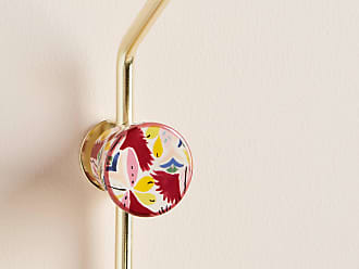 Anthropologie Garden Hook