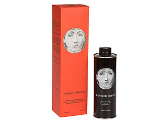 Fornasetti Otto Fragrance Diffusing Sphere Refill & Reeds