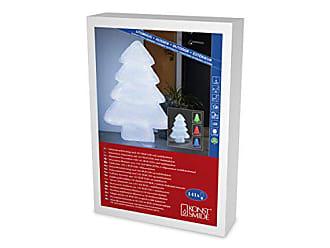 Weihnachtsbeleuchtung Aussen Ersatzbirnen.Konstsmide Weihnachtsbeleuchtung Online Bestellen Jetzt Ab 4 49