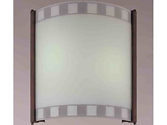 Volume Lighting V6040 12 Height Wall Washer Sconce with 2 Lights and