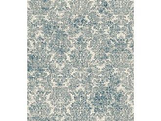 Kas Rugs KAS Oriental Rugs Provence 8609 Damask Slate - PRO861122X611RU
