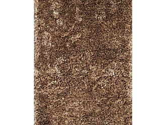 Noble House Crystal Area Rug - Beige/Brown, Size: 8 x 11 ft. - CRYM2506811