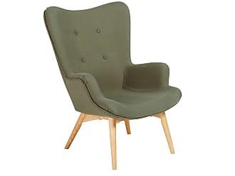 Möbel in grün − jetzt: bis zu −54% stylight