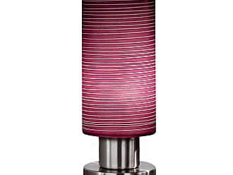 Lampada Scrivania Viola : Lampade da tavolo in viola − 29 prodotti di 18 marche stylight