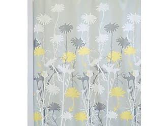 Tende Da Doccia Design : Tende da doccia − prodotti di marche stylight
