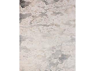 Bashian Amalfi PRS114 Indoor Area Rug - A160-BE-2.6X8-PRS114