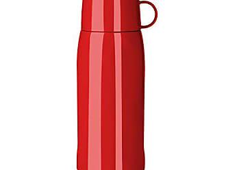 Rot EMSA 515715 Senator Isolierflasche