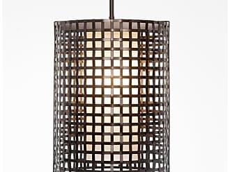 Hammerton Studio LAB0037-16-F-001-E2 Tweed 12 Wide Cage Full Sized