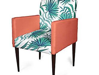 Prospecto Cadeira Mademoiselle Plusimp Imp Digital 168