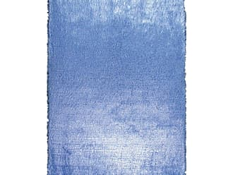 Noble House Crystal Area Rug - Multi/Blue, Size: 8 x 11 ft. - CRYM2504811