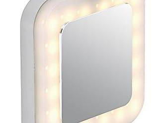Lampada Da Bagno Per Specchio.Specchio Con Luci 15 Prodotti Di 6 Marche Stylight