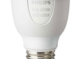 Philips Hue White And Color Ambiance PAR16 Single Bulb