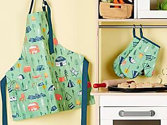 Danica Studio Gone camping accessories