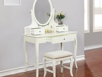 Vanity Tables Now Up To 30 Stylight
