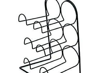 76 x p 37,5 x h Misure: l 38 Galileo Casa 2194629 Panca Pieghevole con Contenitore Velluto Rosa Anti