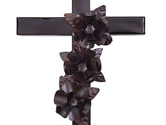 Jan Barboglio En Familia Cruz Grande Cross