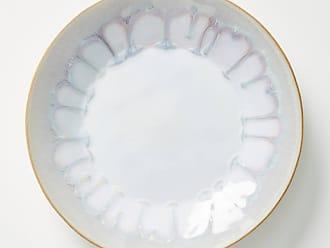 Anthropologie Oriel Dessert Plate