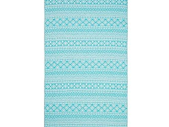 Linum Home Textiles Turkish Cotton Sea Breeze Pestemal, Peshtemal, Fota Beach Bath Towel