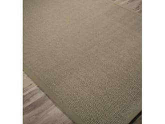 Jaipur Living Rugs Naturals Sanibel Plus Palm Beach Area Rug Rainy Day, Size: 8 x 10 ft. - RUG119269