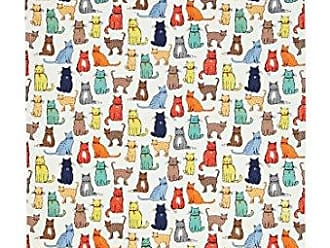 Ulster Weavers s Catwalk Cotton Tea Towel