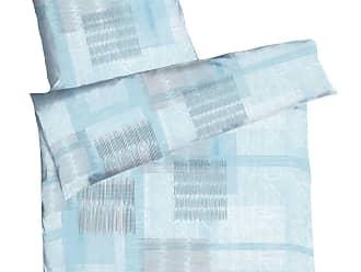 Kaeppel Bettwäsche 124 Produkte Jetzt Bis Zu 25 Stylight