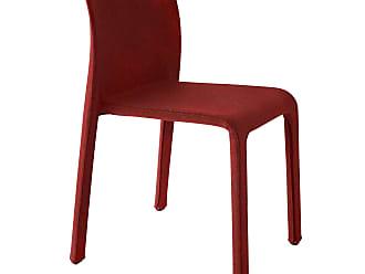 Möbel In Dunkelrot Jetzt Bis Zu 48 Stylight