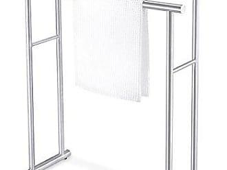 Zack Zack 40245 Finio Rack Towel Stand