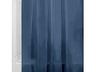 Tende Da Doccia In Tessuto : Tende da doccia − prodotti di marche stylight