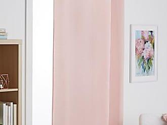 Simons Maison Cotton cloth curtain 135 x 220 cm