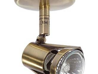Applique in oro − 11 prodotti di 7 marche stylight