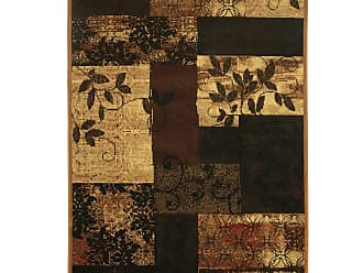 Rugs by Bacova − Now: Shop at USD $14