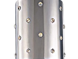 George Kovacs GK P037 1 Light ADA Compliant Flush Mount Wall Sconce from the