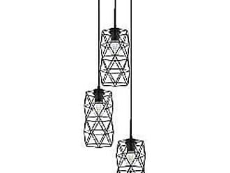 Eglo Estevau 2 Multi-Light Pendant