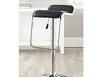 Tremendous Chairs Kitchen In Black Now Up To 58 Stylight Lamtechconsult Wood Chair Design Ideas Lamtechconsultcom