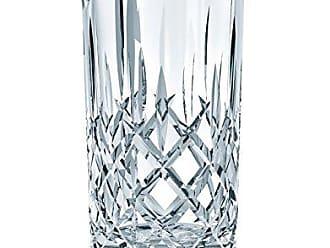 Spiegelau /& Nachtmann Whisky Snifter Premium S 7.1/x 7.1/x 19.2/cm 2/Units Crystal Glass Crystal Clear