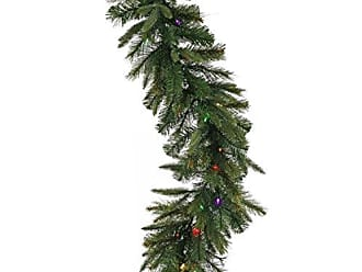Christmas Garlands 10 Items Sale At Usd 20 82 Stylight