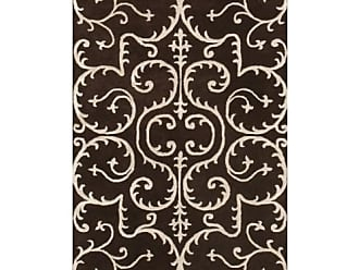 Noble House Amber AMB70 Indoor Area Rug