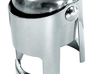 Bremsleitung /Ø 4,75 mm einbaufertig geb/ördelt L/änge 1100 mm B/ördel E 3050mm Auswahl: mit Nippel 160mm E