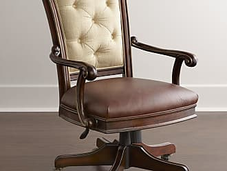 Hooker Furniture Hanover Office Chair