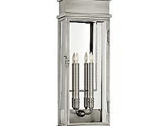 Visual Comfort Linear Outdoor Wall Sconce