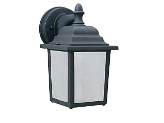 Thomas Lighting PL9423 Energy Star Rated Traditional / Classic Outdoor
