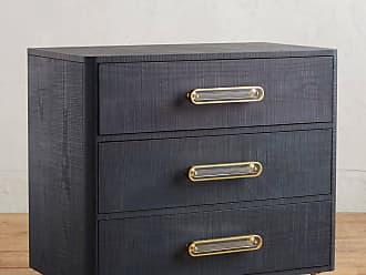 Boyd Odetta Three-Drawer Dresser