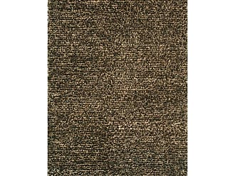 Noble House Marina Area Rug - Dark Brown, Size: 8 x 10 ft. - MARI4303811