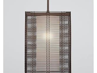 Hammerton Studio LAB0020-16-F-001-L1 Downtown Mesh 12 Wide LED Cage