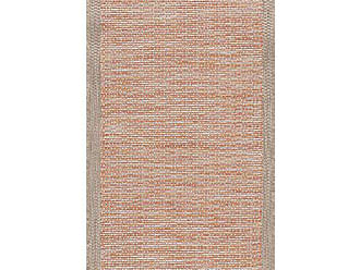 Surya Paladin Burnt Orange Indoor / Outdoor Area Rug 311 x 57