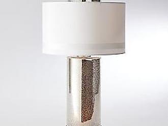 Global Views Mini Lighthouse Table Lamp